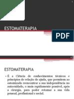 2.-Estomaterapia