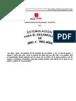 02-Estimulacion Para El Desarrollo de 0 a 3 Anos (1)