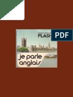 Flash Anglais