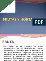 FRUTAS Y HORTALIZAS.ppt