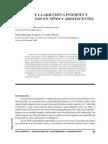 Terapia de la adicción a internet y video-juegos en niños.pdf