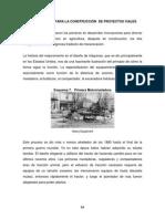 Terminadora de Asfalto (2)
