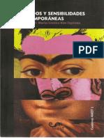 Fabelo Corzo, José R. Walter Benjamin y La Encrucijada Axiológica de La Reproductibilidad Técnica Del Arte