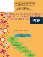 DIAPOSITIVAS DE INVEST SOC..pptx