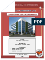 INFORME ANTISISIMICA FINAL.pdf