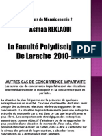 Microéconomie 2 ( Dupole).pdf