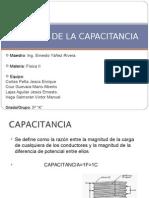 calculodelacapacitancia-111207105007-phpapp02