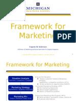 marketing_framework.ppt