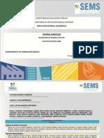 4.1.5 FÍSICA II.pdf