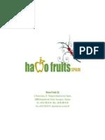 Calendario_agricola.pdf