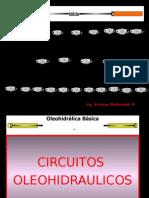CIRCUITOS HIDRAULICOS.MAZ 382.ppt