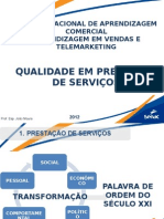 qualidade-121030212742-phpapp01