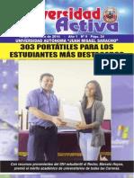 1 Revista Diciembre Low