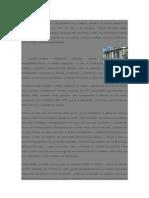 analise de incidente em antares.docx