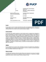CDR1020504-2015-1