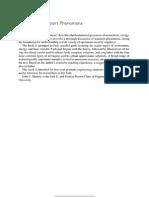 Fluid Mechanics For Chemical Engineers Wilkes Pdf