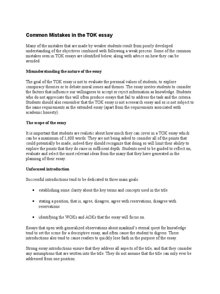Essay pakistan in urdu