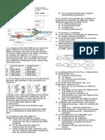 EVALUACION  DUPLICACION DEL ADNdocx