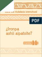 Hacia una ciudadanía intercultural_ cartilla_11.pdf