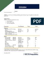 22G564.pdf