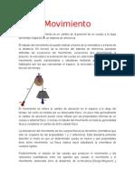 Movimiento 1