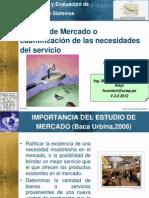 Cap03 Estudio de MercadoV3 2012