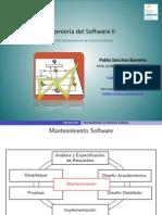 tema8-mantenimientoSistemasSoftware
