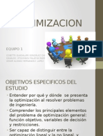 OPTIMIZACION.pptx