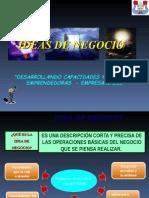 Ideas Negocio 08