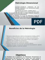 Metrología Dimensional.pptx