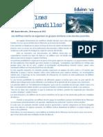 """02__Texto_impreso_–_Los_delfines_forman_""""pandillas""""_–_Artículo_científico"""