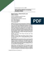 IJTEL40503_Schmitz et al (1).pdf