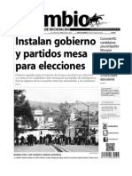 CambioDeMichoacan 2015-03-14