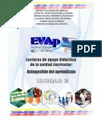 documento para leer.pdf