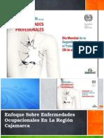 ENFERMEDAD PROFESIONAL.pptx