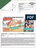 201501-01-RVA-POP-66520792-381502393.pdf