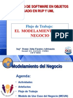 003 ISOO (Modelamiento Del Negocio)