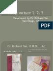 Dr. Tans Acupuncture 1 2 3.pptx