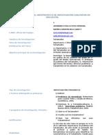CA - Equipo 5 (6)