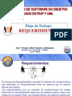 004 ISOO (Requerimientos)
