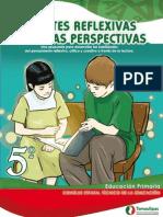 lecturas 5°.pdf