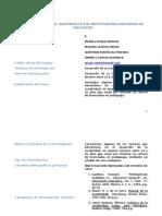 CA - Equipo 8 (6)