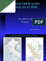 E Rural en El PERU (Comite de ER-MEM)