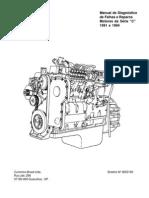 Falhas C_190.pdf