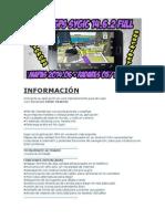 GUIA INSTALACION SYGIC 14.6.2.docx