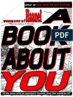A Book About You sample.pdf