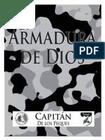 manual del  maestro 4 a 6 años.pdf