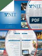 Brochure NIT 2013 (1)