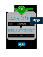6_Easy_Steps_to_Writing_a_Thesis_Statement_-_Kibin.doc
