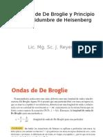 05 de Broglie y Heisenberg 14999 (1)